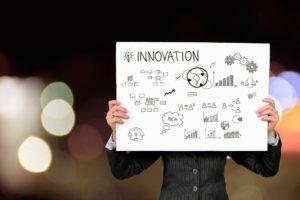 The Buyer Process - Catalyst Developments