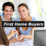 First Home Buyers looking to buy brand new