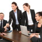 Micro Joint Ventures