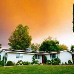 downsizers retirement homes alternative